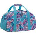 Sport-travel bag rp santamonica life - 33653317