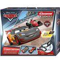 Circuito carrera go cars - 45062385(1)