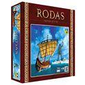 Rodas - 33120402