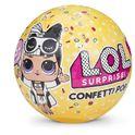 Lol confetti - 29808953