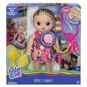 Baby alive mimos y cuidados - 25542983