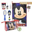 Neceser set aseo personal/viaje mickey - 70215878
