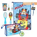 Neceser set aseo personal/viaje mickey - 70215876