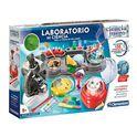 El gran laboratorio de ciencia - 06655242(1)