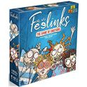 Feelinks - 39200126
