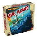 The island - 50303002