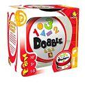 Dobble formas y numeros - 50303809