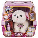 Little live pets. tiara dream puppy - 13004663