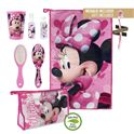Neceser set aseo personal/viaje minnie - 70219361