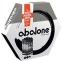 Abalone - 50304751