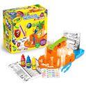 Laboratorio de rotuladores olorosos crayola - 55607241