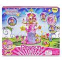 Pinypon purpurinizador - 13005299