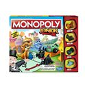 Monopoly junior - 25535505