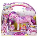 Little live pets unicornio - 13006233