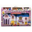 Casa happy family - 92320132