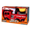 Camión bomberos - 96504766