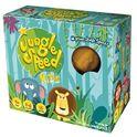 Jungle speed kids sleeve - 50305244