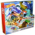 Tiburón megadestrucción - 24558592