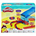 Fabrica loca playdooh - 25595233