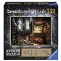 Puzzle 759 escape dragon - 26919960