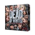 Dead of winter - 50360341