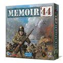 Memoir 44 - 50371811