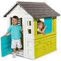 Casa pretty house ii - 33710710