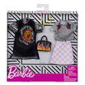 Barbie pack de 2 modas california - 24569286