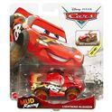 Rayo mcqueen cars xrs mud racing - 24571536