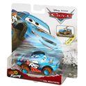 Cal weathers cars xrs mud racing - 24571539
