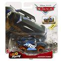 Jackson storm cars xrs mud racing - 24571535