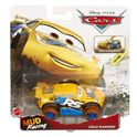 Cruz cars xrs mud racing - 24571540