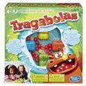 Tragabolas - 25547140