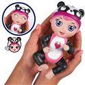 Tiny toes panda - 02556081