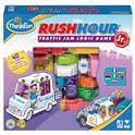 Rush hour jr. - 26976337