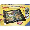 Roll your xxl de 1000-3000 - 26917957
