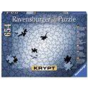 Puzzle 654 imposible azul krypt - 26915964