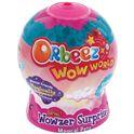 Orbeez wowzer sorpresa - 14733400