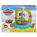 Playdoh dulce fábrica de cookies - 25555874