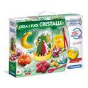 Crea tus cristales - 06655288
