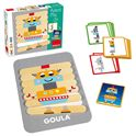 Robot mix goula - 09550212