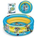 Piscina 3 anillas toy story 4 - 25216764