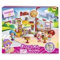 Pinypon pizzeria - 13006357