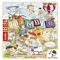 Nimble - 33120904