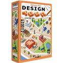 Design town - 33120898