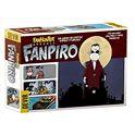 Fanhunter fanpiro - 04622809