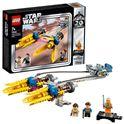Star wars - vaina de carreras de anakin - 22575258