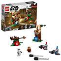 Star wars - action battle: asalto a endor - 22575238