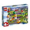Lego toy story alegre tren de la feria - 22510771