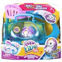 Little live pets casa ericito - 13003717